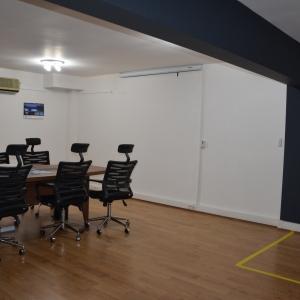 Ofisimizden Kareler - 266